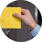 7 benefits of mail as a service