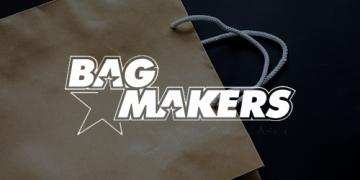 BagMakers
