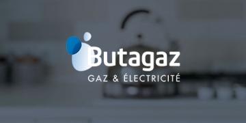 Butagaz Case Study