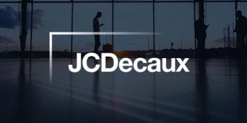 JCDecaux Case Study