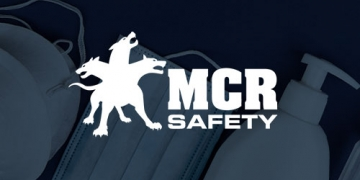 MCR Safety Customer Story