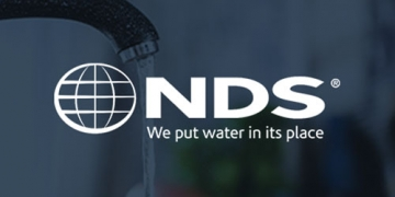 NDS, Inc. Case Study