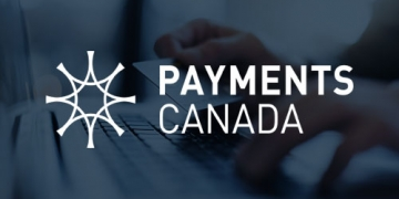 Payments Canada Customer Story