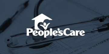 People's Care Case Study