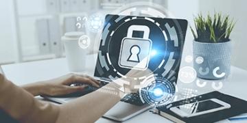 AI-Powered AR: Tips for Unlocking New Efficiencies