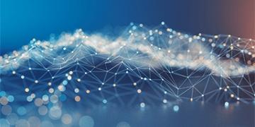 How Digital Transformation Accelerates