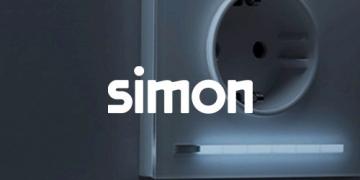 Simon Case Study