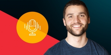 Episode 9: What it Means to Optimize the O2C Process