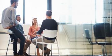 Maximizing Oracle ERP Efficiency